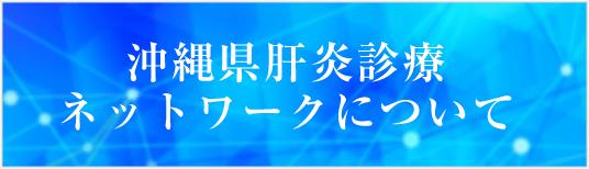 沖縄県肝炎診療ネットワークについて